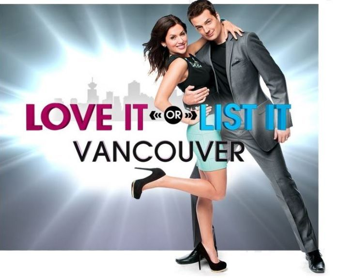 love it or list it vancouver